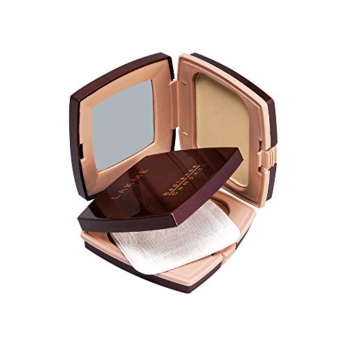 Lakme Radiance Complexion Compact, Coral, 9g