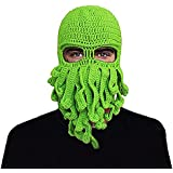 OADUS Women's Slouchy Winter Beanie Hat with...