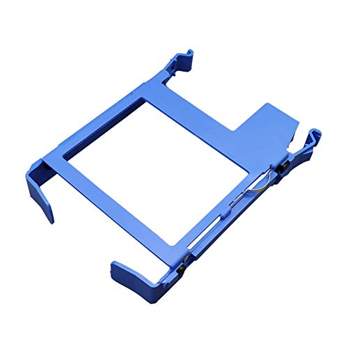 3.5 Inch HDD Hard Drive Caddy/Bracket Applies to Optiplex 390 790 990 3010 3020 7010 7020 9010 9020 MT SFF Computer/Precision