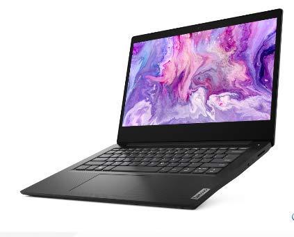 2020 Lenovo IdeaPad 3 14.0' HD LED Non-Touchscreen Laptop PC, Intel Pentium Gold 6405U Dual Core...