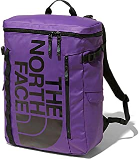 THE NORTH FACE (ザ・ノース・フェイス) リュック バッグ BC FUSE BOX ヒューズボックス 2 30L (HP) ヒーローパープル NM81968