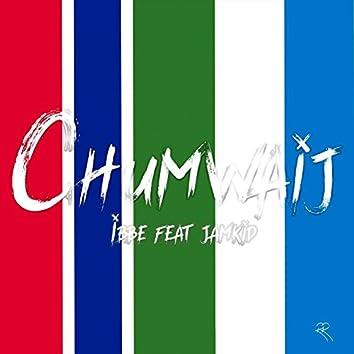 Chumwaij