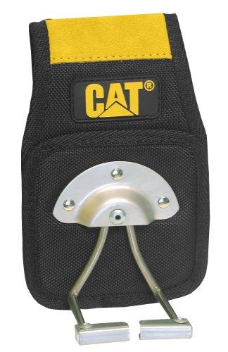 CAT Profi Gürteltasche Hammerhalter