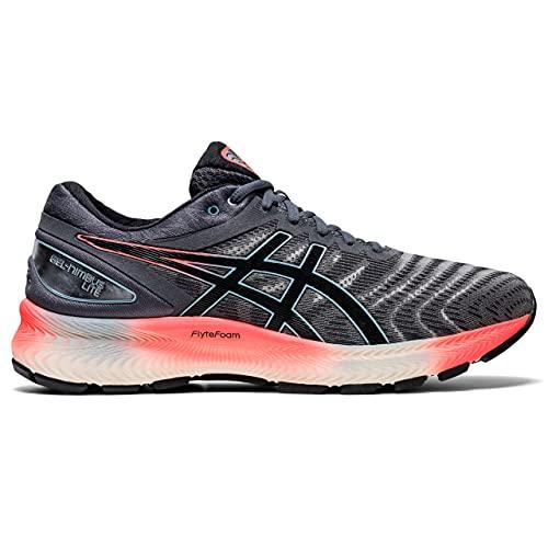 ASICS 1011A782-020-7M, Zapatillas de Running Hombre, Multicolor, 40 EU