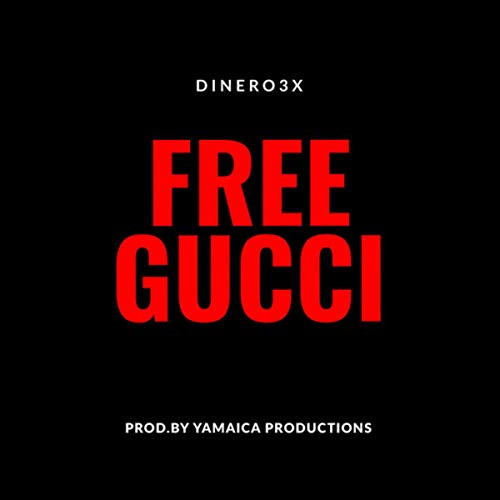 Free Gucci [Explicit]