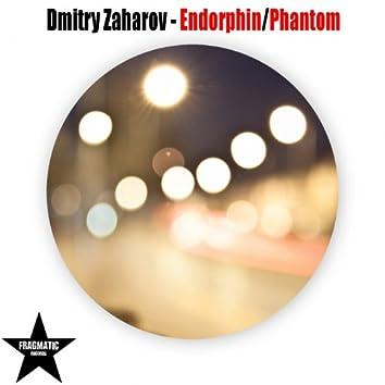Endorphin/Phantom