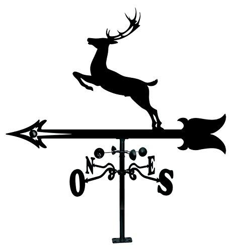 Imex der Fuchs 11006Veleta Dach Damhirsch, 900mm