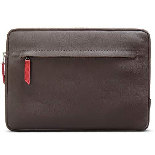 Pack & Smooch Für iPad Pro 12.9