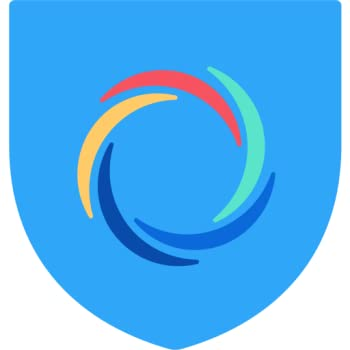 Hotspot Shield VPN — Fast and unlimited VPN for Fire TV