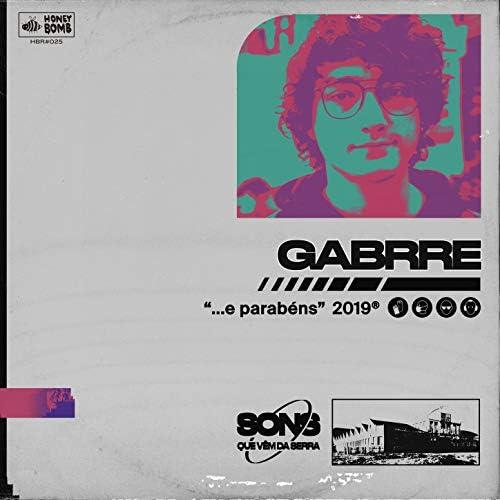 Gabrre
