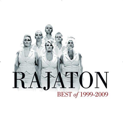 The Best of Rajaton