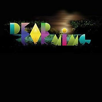 Dear Evening