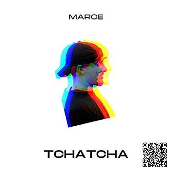 Tchatcha