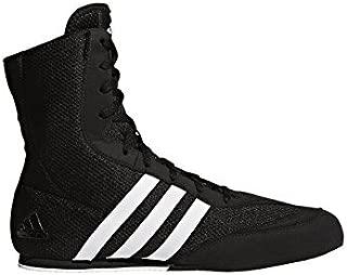 adidas Box Hog 2 Shoes Men's