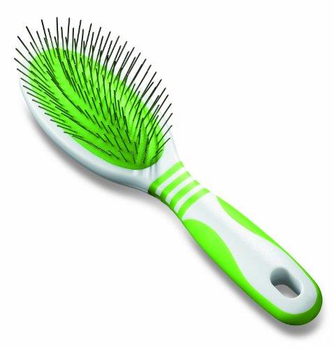 Andis Pet Medium Pin Brush (65715)