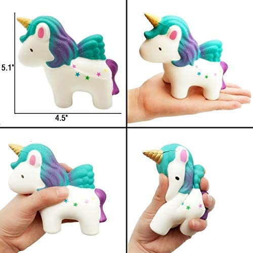 Cheap squishy suppliers _image1