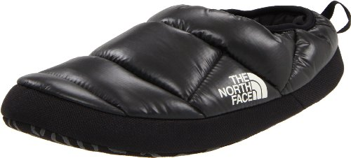 The North Face M Nse Tent Mule III, Zuecos para Hombre, negro...