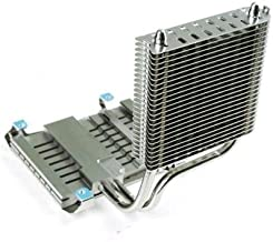 Thermalright TR-VRM-G1 VRM Solution Heatsink for Nvidia Referenced GTX285