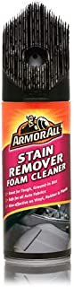 Armor All 500 ml All Stain Remover Foam Cleaner