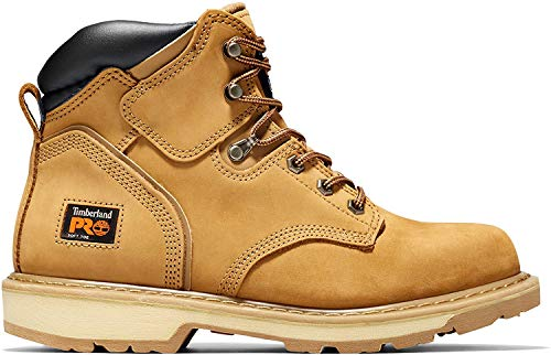 best mechanic work boots