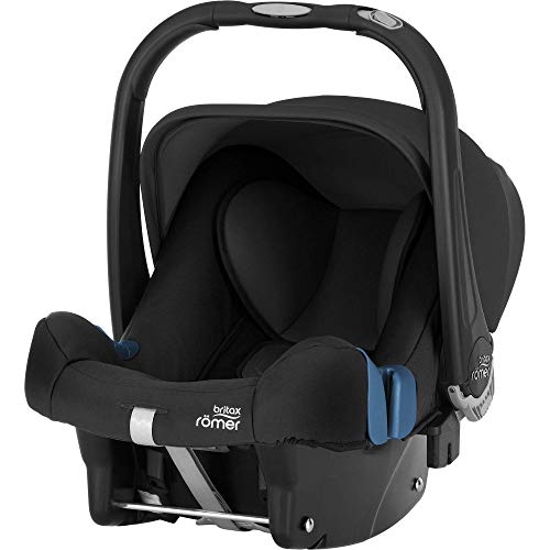 roemer baby safe plus shr 2