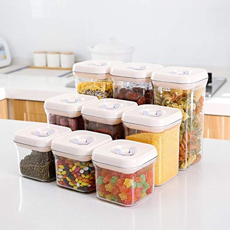 Imballaggio marittimo, stoccaggio di materie plastiche, cassetta di ricezione, grani e granoturco varie, 3Pc1.3L
