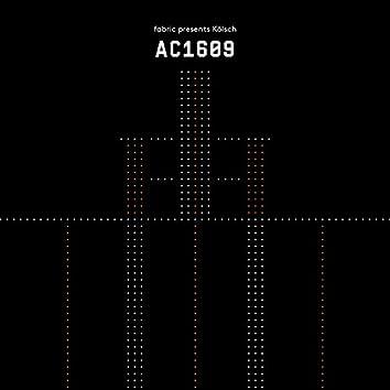 AC1609 (Edit)