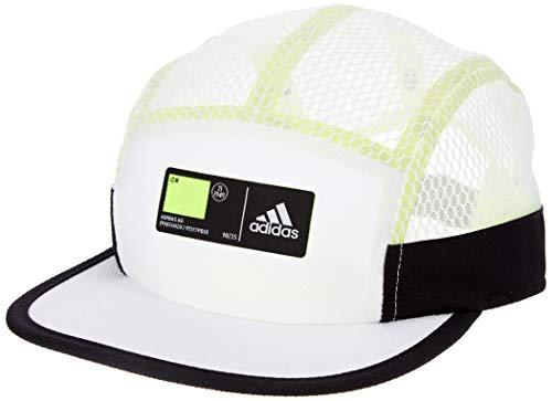 adidas Modell 5P TECH Cap