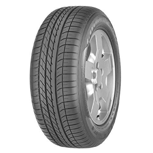 Goodyear 70808 Neumático F1 Asymmetric Suv 245/50 R19 105W para 4X4, Verano