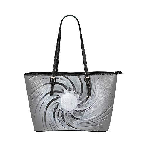 Handtasche Für Kinder Mädchen Murano Glas Kunst Glasschale Glaskunst Schale Leder Hand Totes Tasche Kausale Handtaschen Mit Reißverschluss Schulter Organizer Für Damen Mädchen Damen Herren Reisetasche