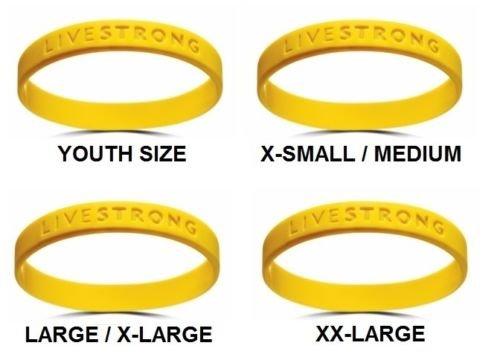 Nike 0–Armbanduhr Unisex, Armband aus Polyurethan