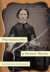 Image of Photography and Other. Brand catalog list of Penn State University Pre.