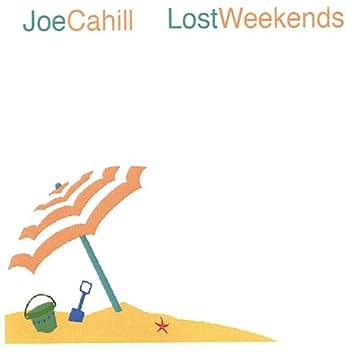 Lost Weekends