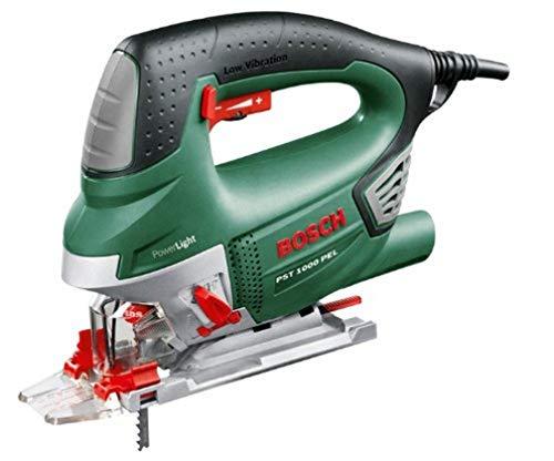 Bosch Home and Garden 0.603.3A0.300 Compact, 650 W, 240 V