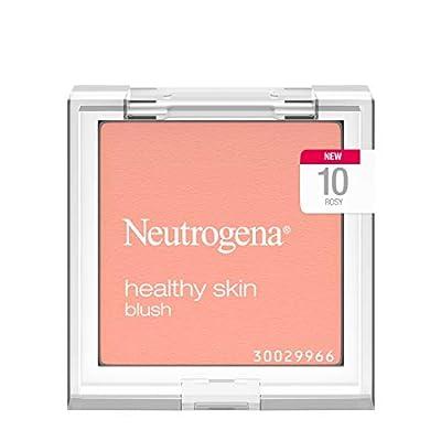 Neutrogena Healthy Skin Powder