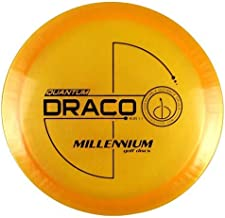 orion disc golf
