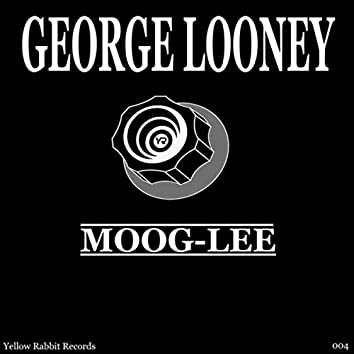 Moog-Lee