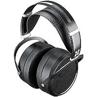 HiFiMan HE5se Over-Ear 3.5mm Wired Headphones