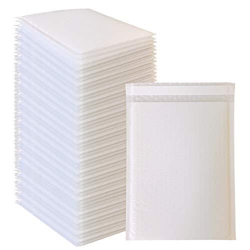 清和産業『PEクッション封筒B5サイズ用(PEFT03)』