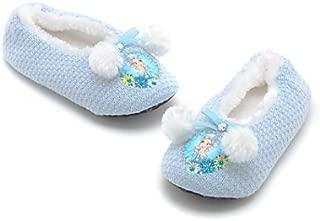 Garçons Filles Enfants Tongs Sandales de plage d/'été enfant chaussons Frozen UK 7