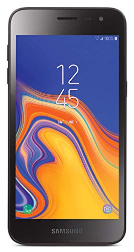 Total wireless Samsung Galaxy J2 Cell Phone