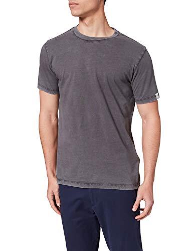 REPLAY M3394 Camiseta, 297, S para Hombre
