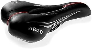 Cicli Bonin Monte Grappa CTB Argo W/Monturas de Agujero
