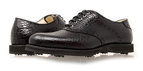 Zapatos Golf Hombre Callaway 43 Marca PORTMANN