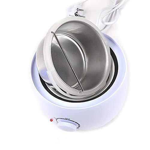 Gearmax® Calentadores de cera