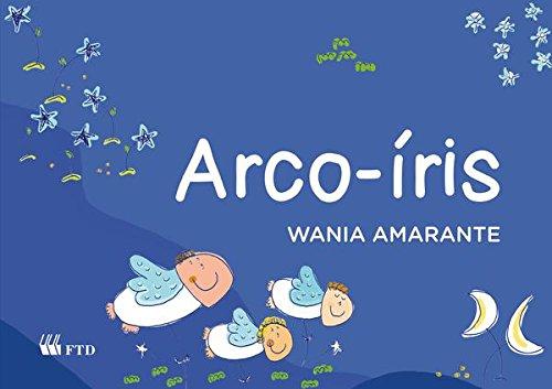 Arco- Íris