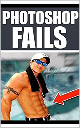 Memes: Photoshop Fails And Pure Dank Memes - Funny Memes Books For Super LOLs