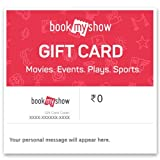 The validity of the gift card is 12 months from the date of purchase. No request for extension of validity will be entertained and the remaining balance if any, will lapse after the expiry date. Gift cards can be redeemed by entering the gift card co...