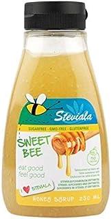 Steviala Sweet Bee