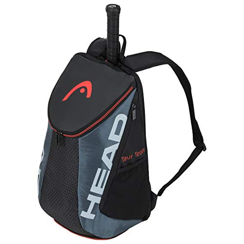 Head Tour Team Backpack (283170)
